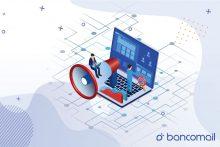 El arte de la segmentación en el Email Marketing