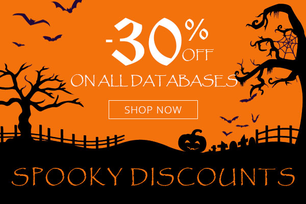 database-email-discount