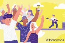 Aumenta el alcance de tu evento con el Marketing por Correo electrónico